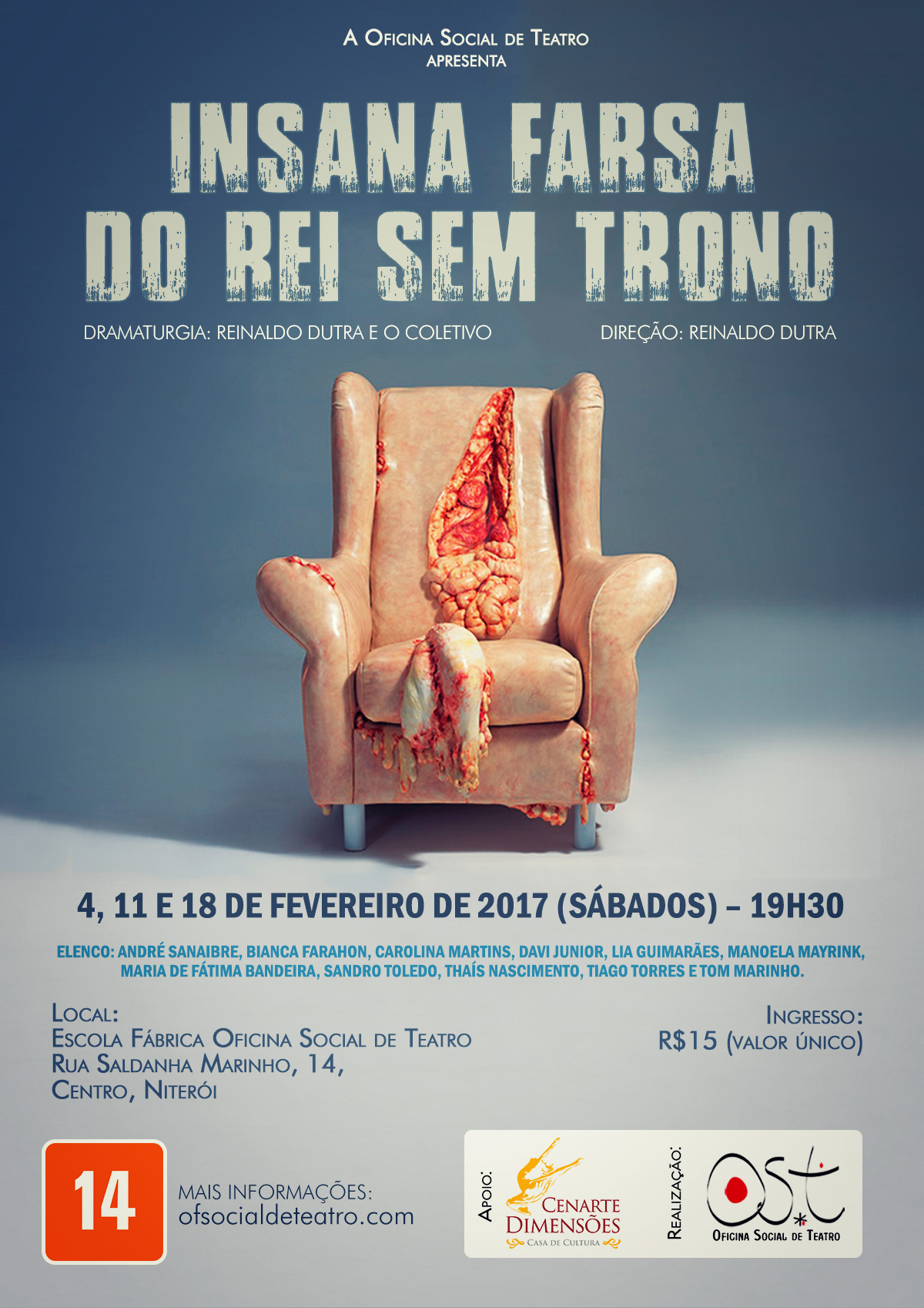 Insana-Farsa-do-Rei-sem-Trono-2017